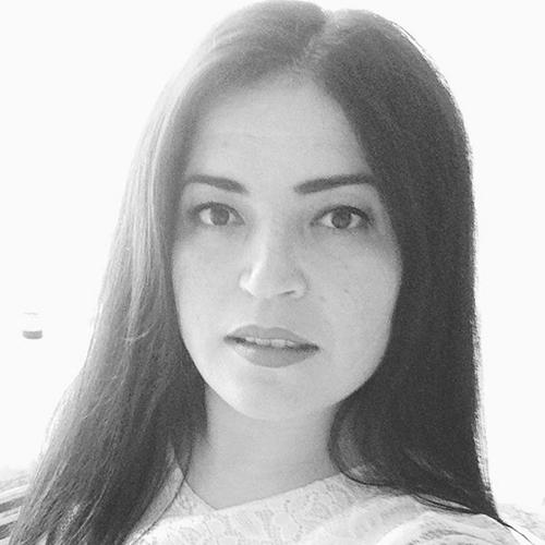 Ayşe Karakoç